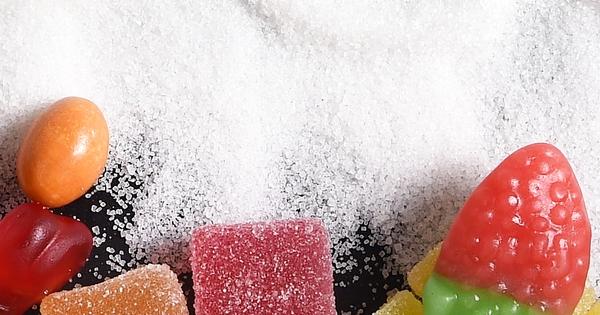 zu viel zucker im blut síntomas de diabetes