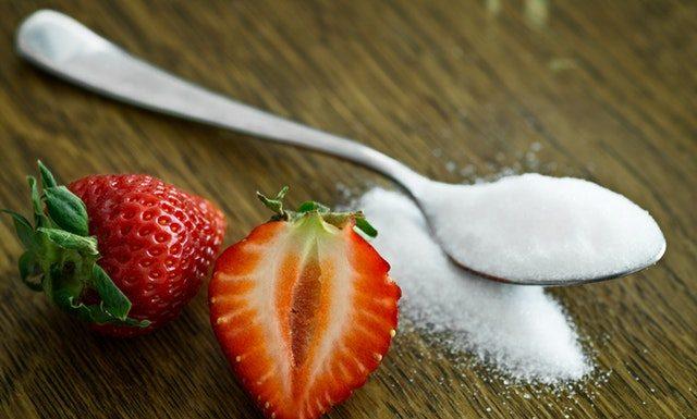 Was ist Diabetes Typ 1? Zucker