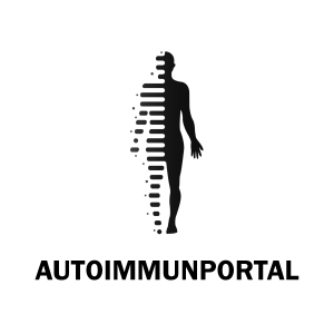 Autoimmunportal