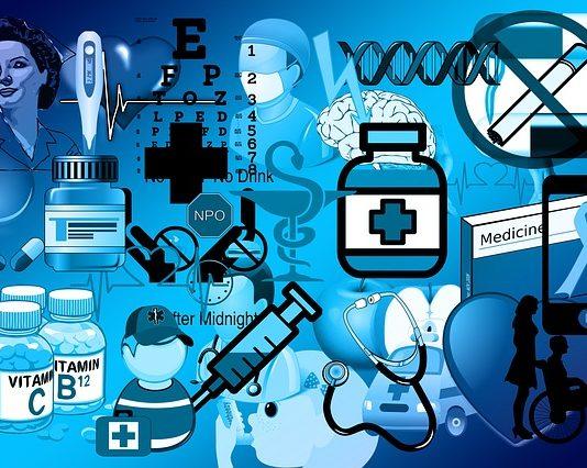 Rheumatoide Arthritis Ursachen und Risikofaktoren
