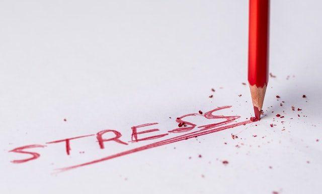 Stress und wie Sie damit umgehen