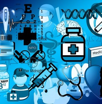 Antiphospholipid-Syndrom Ursachen - Medikamente, Giftstoffe