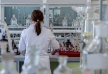 Lupus Erythematodes Neue Kriterien verbessern die Diagnose