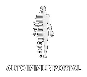 Autoimmunportal