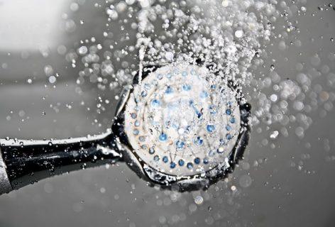 Was kalt duschen für Ihr Immunsystem bewirken kann, kaltes duschen,