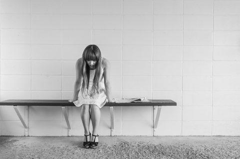 Haarausfall bei Hashimoto – Warum