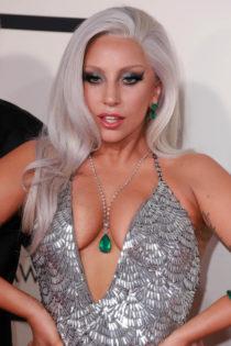 Lady Gaga , Star, Persönlichkeit, Autoimmunkrankheit