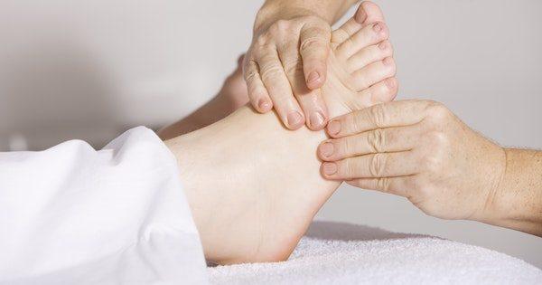 Multiple Sklerose Therapie