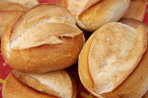 Warum kein Gluten bei Hashimoto, Ernährung