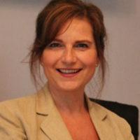 Dr. rer. nat. Adriana Radler-Pohl
