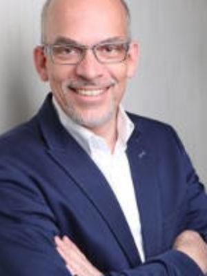 Arzt, Jens Keisinger