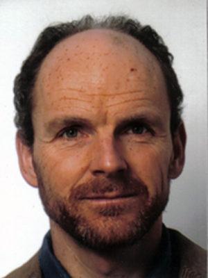 Dr. Joachim Mutter
