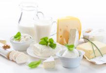 Warum keine Milchprodukte bei Hashimoto