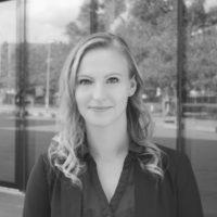 Kristin Glitzner