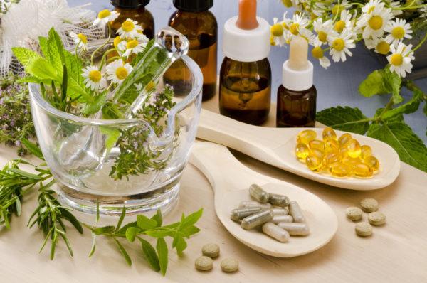Colitis Ulcerosa Naturheilkunde, Kamille, Gesundheit, Nährstoff