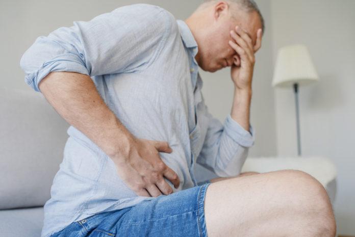 Colitis ulcerosa - Therapie