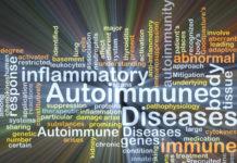 Colitis ulcerosa Ursachen