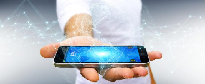 5G-Mobilfunknetz, 5G
