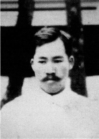 Wer ist Hashimoto Hakaru