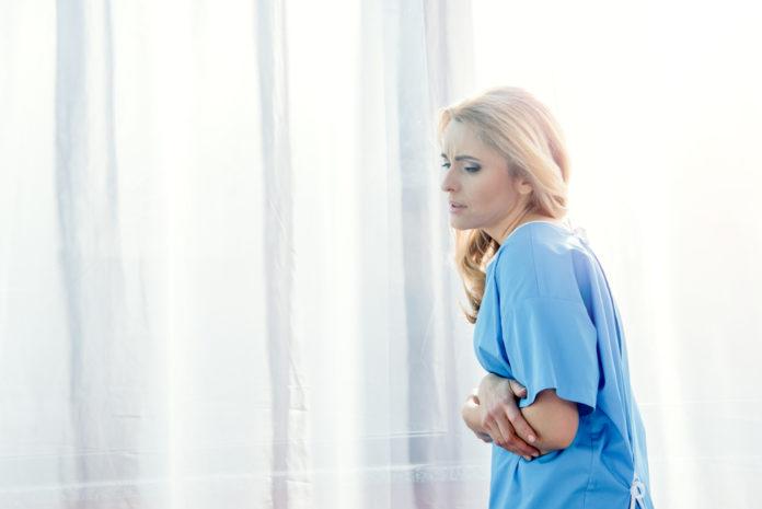 Magenschmerzen – Wenn die Körpermitte streikt, Ursachen, Behandlung, Gegenmittel