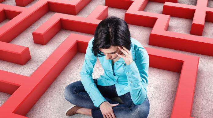 Wie Sie Depression erkennen und sicher behandeln, Manische Depression, Depressionen