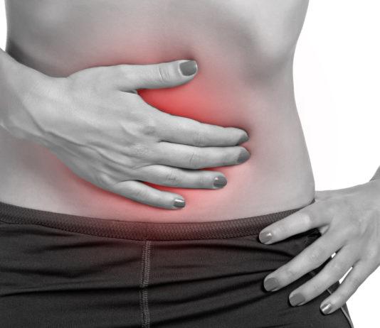 Welche Ernährung bei Colitis ulcerosa