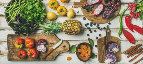 Darmflora aufbauen gesunde Ernährung, Darmflora aufbauen, Darmflora gesund, Aufbau, Darm