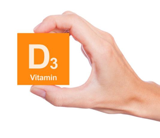 Vitamin D, Rechner, berechnen, ausrechnen, Formel,