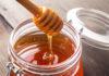 Manuka Honig bei Hautproblemen