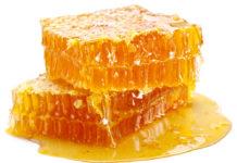 Manuka Honig erkennen, Qualität, Inhaltsstoffe