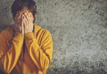 Depressionen, Testosteron