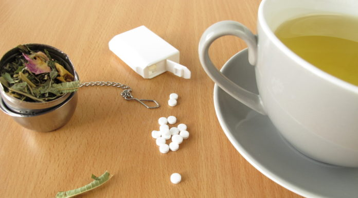 Vorteile, Süßstoffe