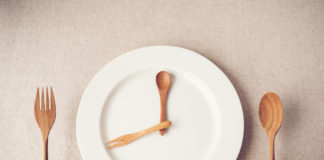 Intermittierendes Fasten Heilmittel oder Humbug