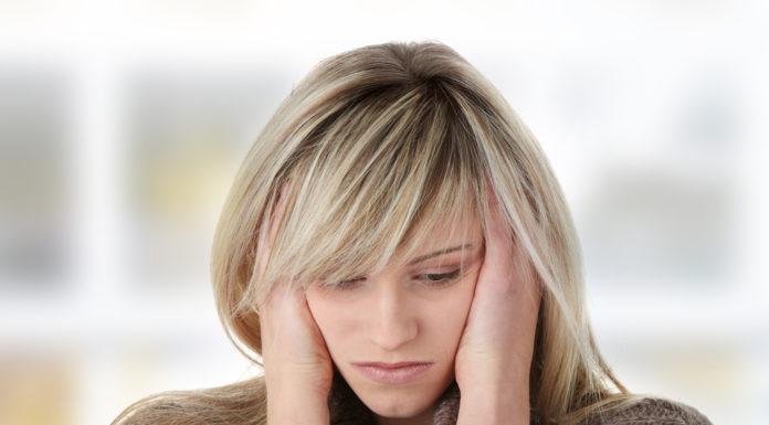 Hashimoto, Depressionen