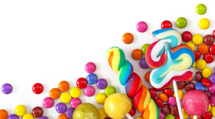 Zuckerreduktion, Deutsche Diabetes Gesellschaft