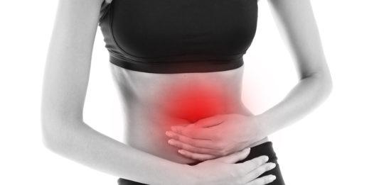 Chronisch-entzündlichen Darmerkrankungen, Zellen