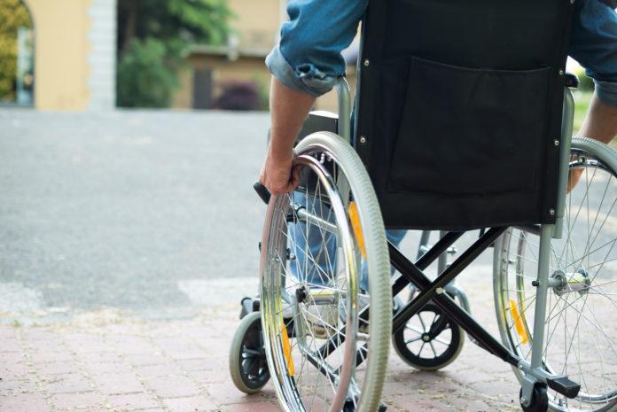 Lebenserwartung Multiple Sklerose
