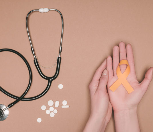 Multiple Sklerose Symptome