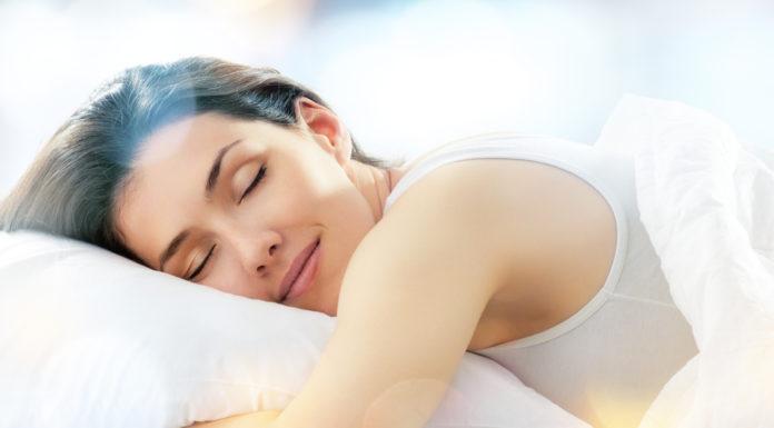 Schlaf, Immunsystem
