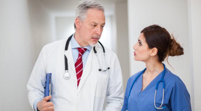 Morbus Crohn Heilung heilbar