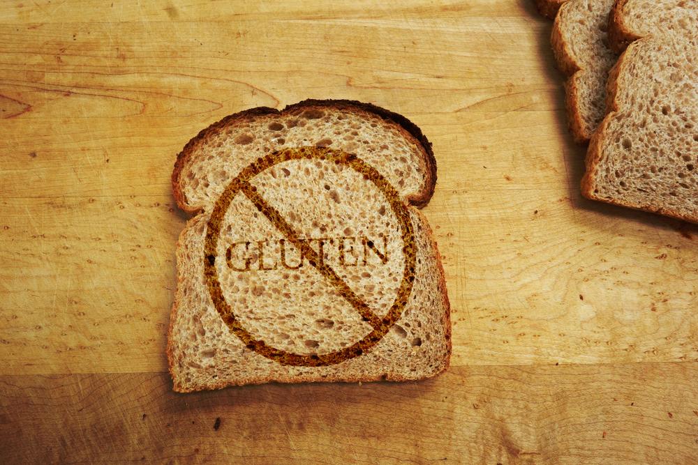 Zöliakie Test – Diagnostik der Glutenallergie