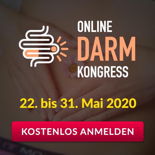 Online Darm Kongress 2020