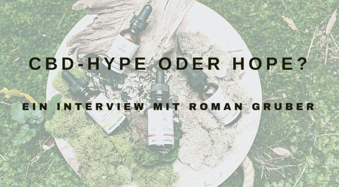 CBD - Hype oder hope_ (1)